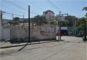 Foto de terreno habitacional en venta en calle las conchas 0, farallón, acapulco de juárez, guerrero, 19227145 No. 01