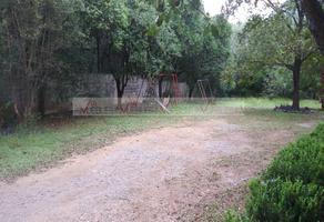 Foto de rancho en venta en calle #, las diligencias, 64987 las diligencias, nuevo león , las diligencias, monterrey, nuevo león, 13341234 No. 01