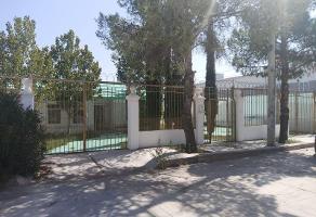 Foto de casa en venta en calle las grullas 19900, campestre las carolinas, chihuahua, chihuahua, 0 No. 01