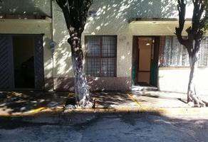 Foto de casa en venta en calle las rosas 150 , barrio san pedro, xochimilco, df / cdmx, 16788769 No. 01