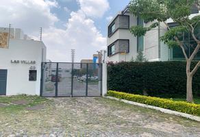 Foto de casa en venta en calle las villas 40, el centarro, tlajomulco de zúñiga, jalisco, 0 No. 01