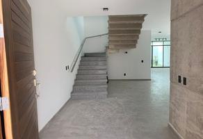 Foto de casa en venta en calle las villas 40, el centarro, tlajomulco de zúñiga, jalisco, 0 No. 02