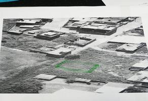 Foto de terreno habitacional en venta en calle lauro aguirre manzana a1 , tecámac de felipe villanueva centro, tecámac, méxico, 16927429 No. 01