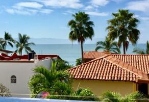 Foto de casa en condominio en venta en calle lázaro cárdenas 502, flamingos, tepic, nayarit, 10598346 No. 01