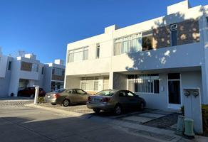 Foto de casa en venta en calle lazaro cardenas fraccionamiento mar de plata, coto vento 2b, barrio nuevo salahua, manzanillo, colima, 19308093 No. 01