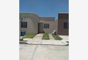 Foto de casa en venta en calle leandro espinoza 11, pachuquilla, mineral de la reforma, hidalgo, 0 No. 01