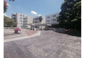 Foto de departamento en venta en calle leandro valle 202, cuernavaca centro, cuernavaca, morelos, 13329834 No. 01