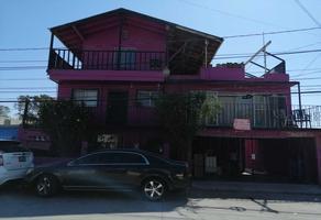 Foto de departamento en venta en calle legislación obrera numero 99 , el rubí, tijuana, baja california, 17621095 No. 01