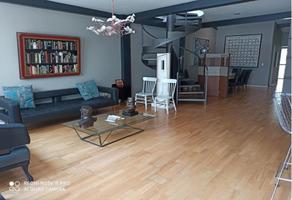 Foto de departamento en venta en calle lemartine 154, polanco v sección, miguel hidalgo, df / cdmx, 0 No. 01
