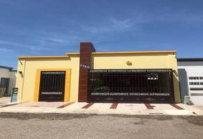 Foto de casa en venta en calle lenna 3203, stanza toscana, culiacán, sinaloa, 0 No. 01