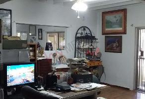 Foto de casa en venta en calle león de la barra 385, puerto peñasco centro, puerto peñasco, sonora, 16079460 No. 01