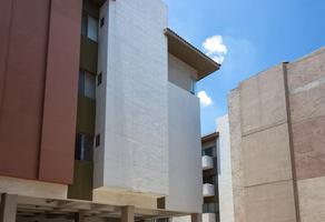 Foto de departamento en venta en calle leopoldo lugones 861, residencial anáhuac sector 3, san nicolás de los garza, nuevo león, 21194438 No. 01