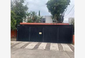 Foto de casa en renta en calle ley 10, circunvalación vallarta, guadalajara, jalisco, 0 No. 01