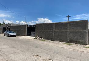 Foto de terreno comercial en renta en calle libertad , felipe carrillo puerto, querétaro, querétaro, 0 No. 01