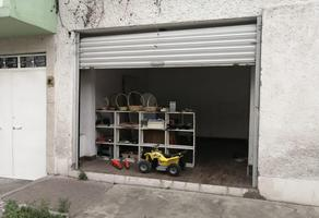 Foto de local en renta en calle licenciado josé cruz rodriguez , iztlahuacán, iztapalapa, df / cdmx, 18969065 No. 01