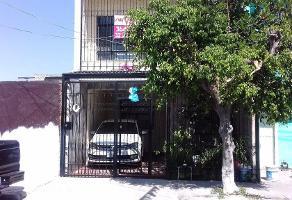Foto de casa en venta en calle liceo , echeverría 2a. sección, guadalajara, jalisco, 0 No. 01