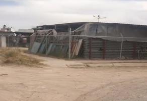 Foto de terreno comercial en venta en calle lira 1405, lomas del cobano, aguascalientes, aguascalientes, 18750093 No. 01