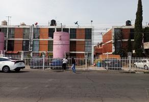 Foto de departamento en venta en calle lira y manuél ávila camacho , parques de aragón, ecatepec de morelos, méxico, 0 No. 01