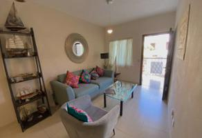 Foto de casa en condominio en venta en calle lirio 1149, la floresta, puerto vallarta, jalisco, 21540002 No. 01