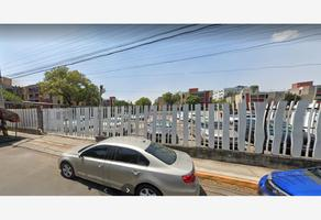 Foto de departamento en venta en calle lm ericsson # 7 edificio h-2, la loma, tlalnepantla de baz, méxico, 17658812 No. 01