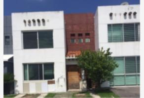 Foto de casa en venta en calle loma alta 189, loma larga, morelia, michoacán de ocampo, 16858071 No. 01
