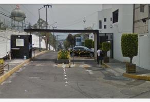 Foto de casa en venta en calle loma azul esquina con calle loma del angel 0, lomas de tarango, álvaro obregón, df / cdmx, 0 No. 01