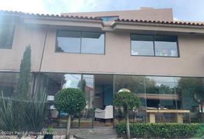 Foto de casa en venta en calle loma de la palma 170-2, lomas de vista hermosa, cuajimalpa de morelos, df / cdmx, 0 No. 01