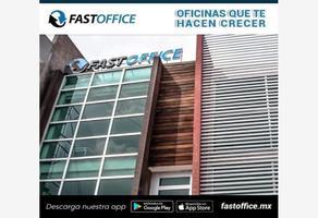 Foto de oficina en renta en calle loma del pinal de amoles 328, vista dorada, querétaro, querétaro, 0 No. 01