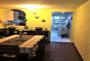 Foto de casa en venta en calle , lomas de coacalco 1a. sección, coacalco de berriozábal, méxico, 0 No. 01