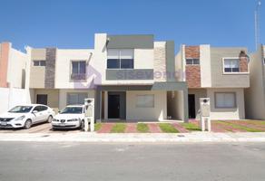 Foto de casa en venta en calle lomas de los rosales , loma bonita, reynosa, tamaulipas, 0 No. 01
