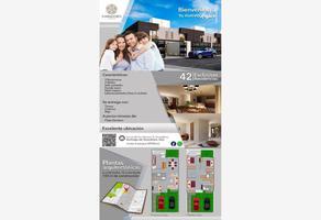 Foto de casa en venta en calle londres 219, fundadores, querétaro, querétaro, 13270703 No. 01