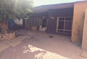 Foto de casa en venta en calle lopez mateos 352, nuevo linares, francisco i. madero, coahuila de zaragoza, 9523517 No. 01