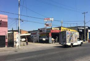 Foto de terreno comercial en venta en calle los angeles 469, las conchas, guadalajara, jalisco, 0 No. 01