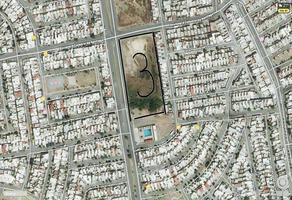 Foto de terreno habitacional en venta en calle los ángeles , saltillo 2000, saltillo, coahuila de zaragoza, 0 No. 01