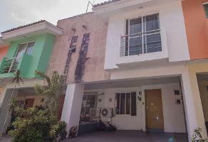 Foto de casa en venta en calle , los portales, san pedro tlaquepaque, jalisco, 0 No. 01