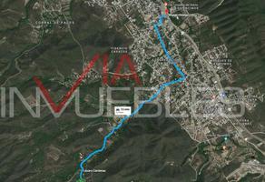 Foto de rancho en renta en calle #, los rodriguez, 67300 los rodriguez, nuevo león , los rodriguez, santiago, nuevo león, 13340052 No. 01