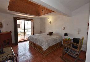 Foto de casa en venta en calle lucero , la lejona, san miguel de allende, guanajuato, 19226198 No. 01