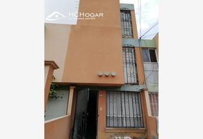 Foto de casa en venta en calle lucio blanco 3 45, los héroes tecámac, tecámac, méxico, 0 No. 01