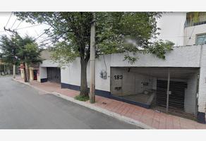 Foto de casa en venta en calle luis castillo ledon 189, san pedro, cuajimalpa de morelos, df / cdmx, 0 No. 01