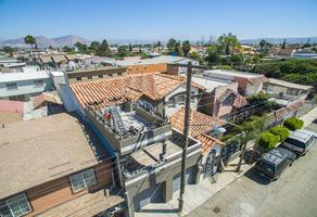 Foto de casa en renta en calle luis g. guzman 20 , otay constituyentes, tijuana, baja california, 0 No. 01
