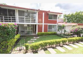 Foto de casa en renta en calle luna 42, jardines de cuernavaca, cuernavaca, morelos, 0 No. 01