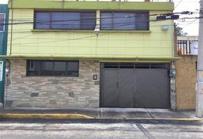 Foto de casa en venta en calle