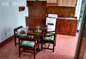 Foto de cuarto en renta en calle madero 232, miraval, cuernavaca, morelos, 20550071 No. 01