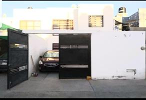 Foto de casa en venta en calle madero , el zapote, soledad de graciano sánchez, san luis potosí, 0 No. 01