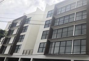 Foto de departamento en venta en calle madin , san lucas tepetlacalco ampliación, tlalnepantla de baz, méxico, 16309898 No. 01