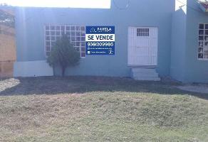Foto de casa en venta en calle madre teresa de calcuta , santa margarita, carmen, campeche, 0 No. 01