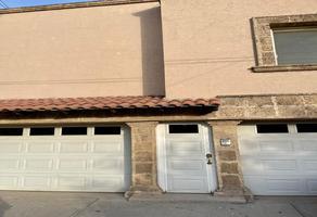 Foto de casa en renta en calle madrid , san isidro, torreón, coahuila de zaragoza, 0 No. 01