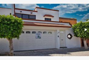 Foto de casa en venta en calle maiz 112, el cortijo, querétaro, querétaro, 0 No. 01