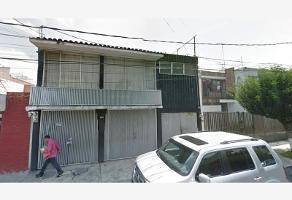 Foto de casa en venta en calle managua 0, lindavista norte, gustavo a. madero, distrito federal, 0 No. 01