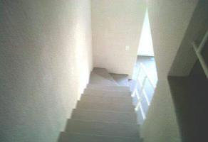 Foto de casa en venta en calle manet l- 38 , ex-hacienda san mateo, cuautitlán, méxico, 18056492 No. 01